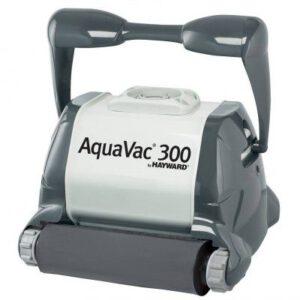 Limpia fondos Aquavac