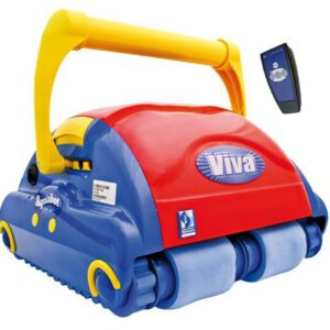 limpia fondos Aquabot Viva pro