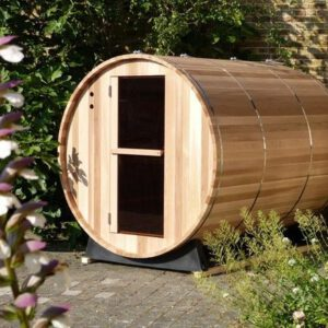 barrel-sauna-1_hr