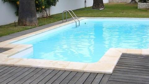 Precio depuradora piscina piscinas athena - Piscina prefabricada precios ...