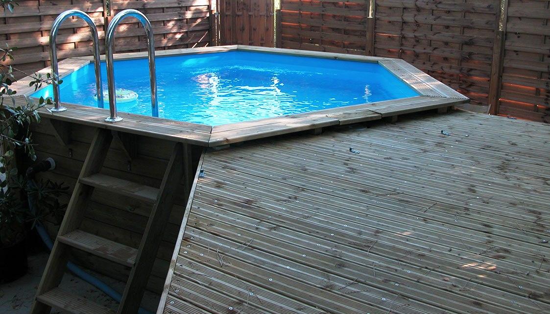 Venta piscinas prefabricadas piscinas athena for Piscinas athena