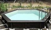 piscina-maciza