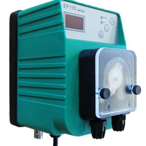 regulador de ph ef-110