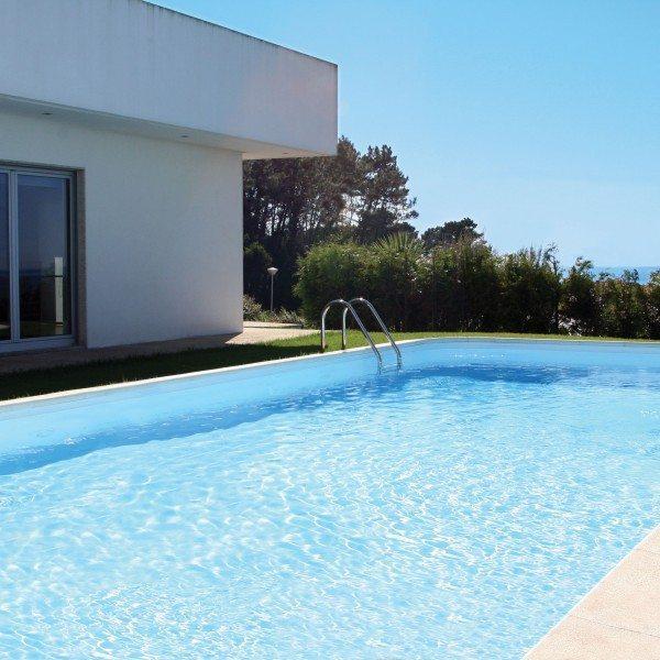 Venta de piscinas de dise o y de altas calidades for Piscinas athena