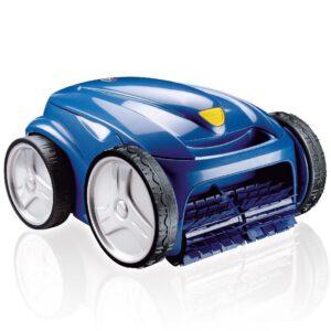 ZODIAC Limpia fondos VORTEX RV 400