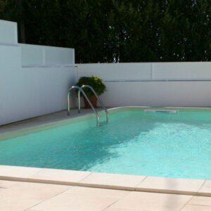 imagen piscina prefabricada 800cm x 400cm x 110cm-150cm