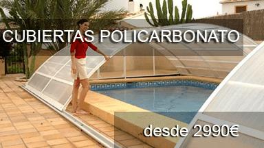 Deslizantes piscinas athena for Piscinas alargadas