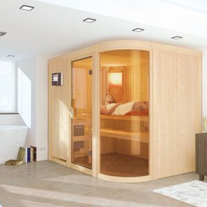 sauna finlandesa parima 4