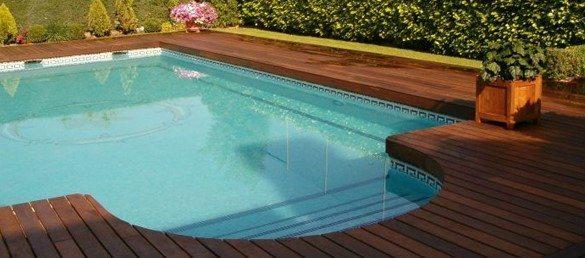 Tienda de piscinas piscinas athena - Catalogo de piscinas ...