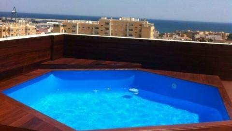 Precios piscinas prefabricadas piscinas athena - Piscinas prefabricadas precios ...