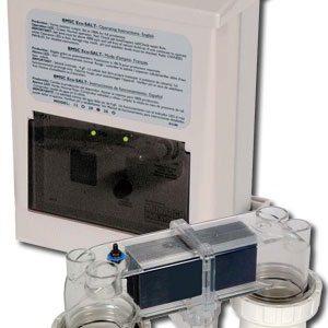clorador salino eco-salt 40m3