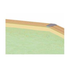 Liner arena (2)