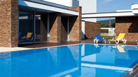 Precios piscinas prefabricadas piscinas athena for Precio piscinas prefabricadas