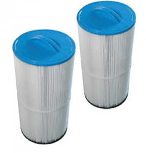 cartouches-filtration-bloc-mx18-mx25-big