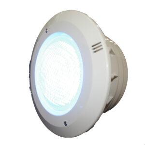 imagen foco LED nicho color blanco 35W