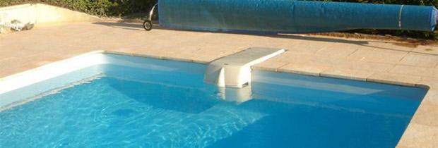 Depuradora compacta sin obra para piscinas piscinas athena - Depuradoras de piscinas precios ...