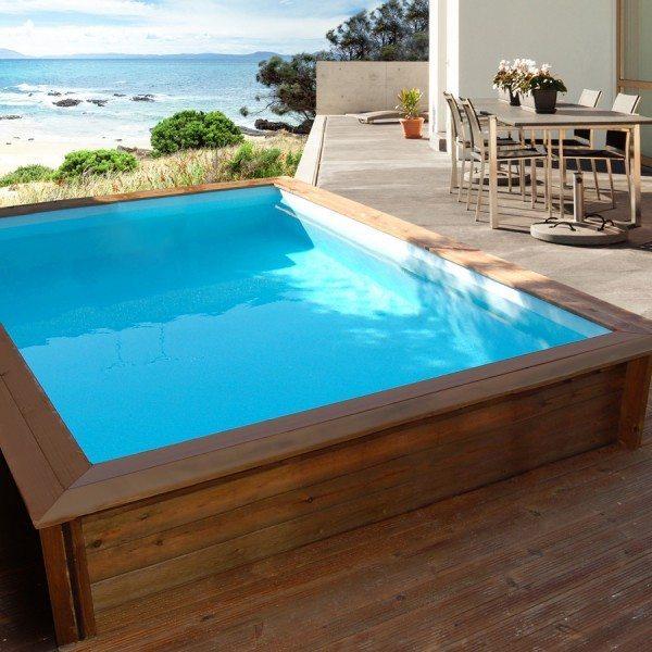 terrazas de piscinas best piscina terraza with terrazas