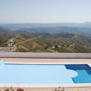 imagen cubierta de persiana Menorca