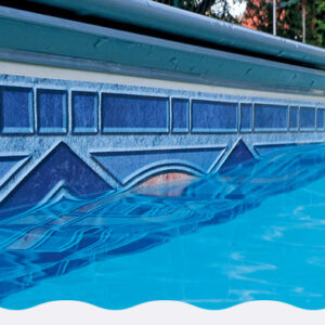 imagen cenefas de piscinas
