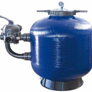 filtro bobinado superpool 650mm