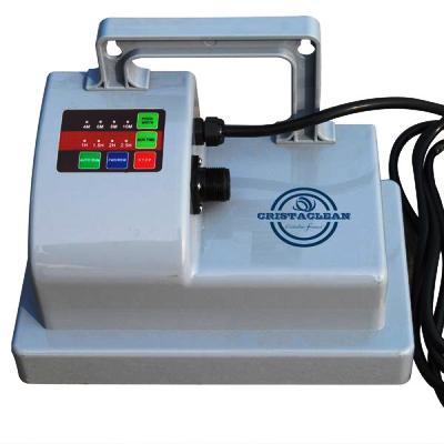 Transformador Waterclean: