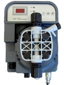 imagen regulador de ph ef-155