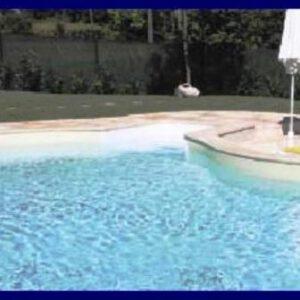 imagen liners piscinas