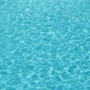 - Liner: azul 75/100e - 10 Años de garantia
