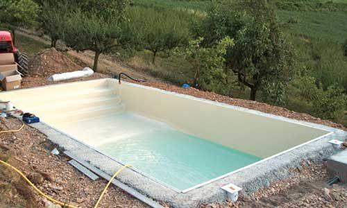 I0006745 piscinas athena - Piscinas prefabricadas de hormigon ...