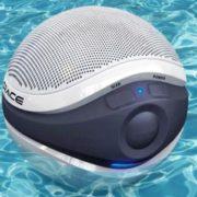 Aquadancer