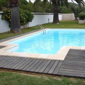 Piscinas athena piscinas prefabricadas 96 157 03 26 for Precio piscinas prefabricadas