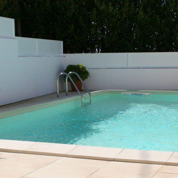 piscinas prefabricadas ofertas piscinas athena