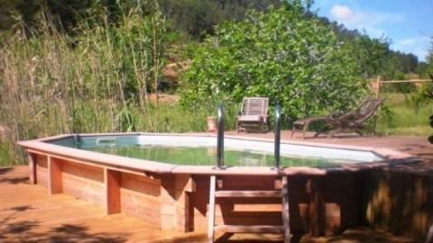 L mina armada para piscinas y renovaciones piscinas athena for Bombas para piscinas baratas