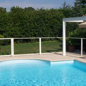 Piscinas prefabricadas de acero con hormig n piscinas athena for Piscinas acero baratas