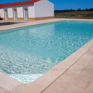 Piscinas prefabricadas de acero con hormig n piscinas athena - Piscinas baratas prefabricadas ...