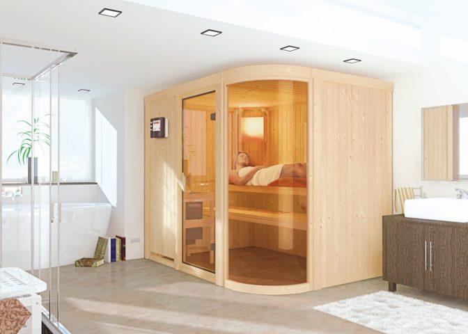 imagen sauna finlandesa parima 4
