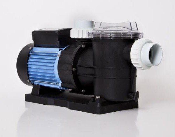 Depuradora para piscina good depuradoras para filtracin y for Depuradora piscina