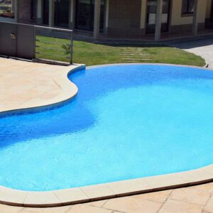 Piscinas baratas piscinas prefabricadas piscinas athena for Piscinas baratas prefabricadas
