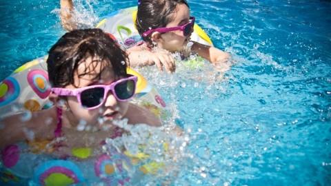 Precios piscinas prefabricadas