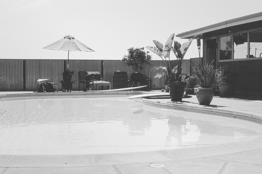 Piscinas sin obra precios piscinas athena for Piscinas sin obra