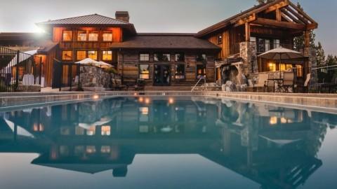 Comprar piscinas