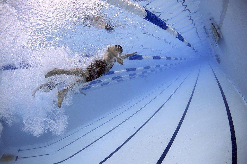 bomba de calor para piscina