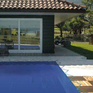 imagen cobertor de invierno para piscinas ecold