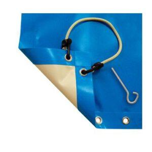 imagen cobertor de seguridad de piscina skin cold