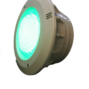imagen foco LED nicho colores 35W