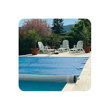 Resultado de imagen de cubiertas de barras para piscinas