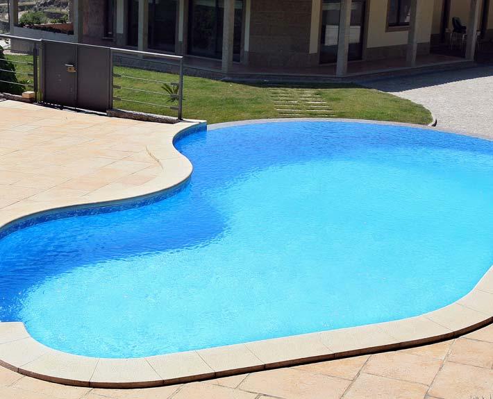 Modelos de piscinas prefabricadas piscinas athena for Piscinas prefabricadas