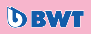 logo bwt vista