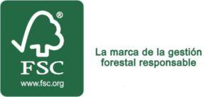 imagen Certificado-FSC- 1