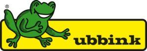 imagen Logo-de-ubbink-2